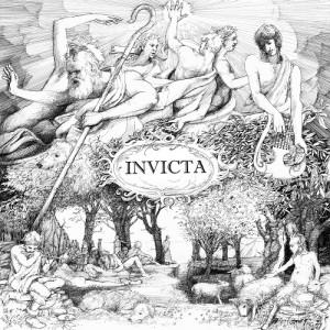 The Enid - Invicta