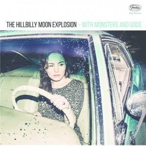The-Hillbilly-Moon-Eplosion-With-Monster-And-Gods-1