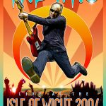 The Who: Live At The Isle Of Wight Festival 2004 (DVD)