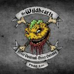 The Wildhearts – Never Outdrunk, Never Outsung (PHUQ Live)