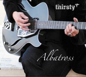 thirstyalbatross-810x727