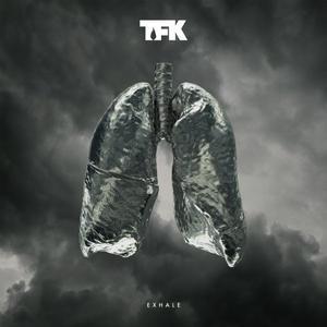 Thousand Foot Krutch – Exhale
