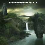 Threshold – Legends Of The Spires