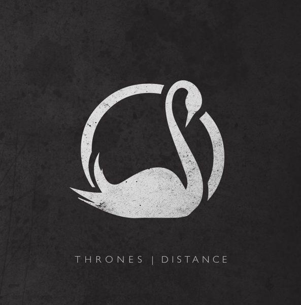 Thrones - Distance2015