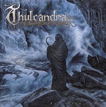 Thulcandra - AscensionLost2015
