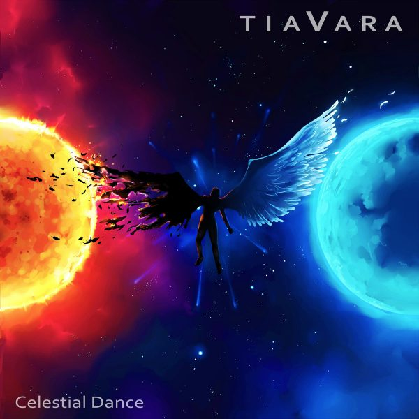 Tiavara – Delusional Tales of Grand Intentions
