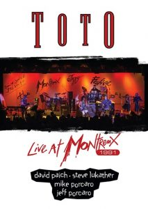 toto-montreux-91-dvd-350