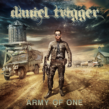 Trigger - Army Of One