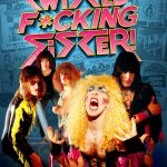 DVD: Twisted Sister – We are Twisted F*cking Sister!
