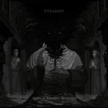 Tyranny 2015