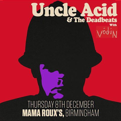 uncle-acid-vodun-2016
