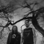 Interview with Vrdrbr, drummer of Urfaust