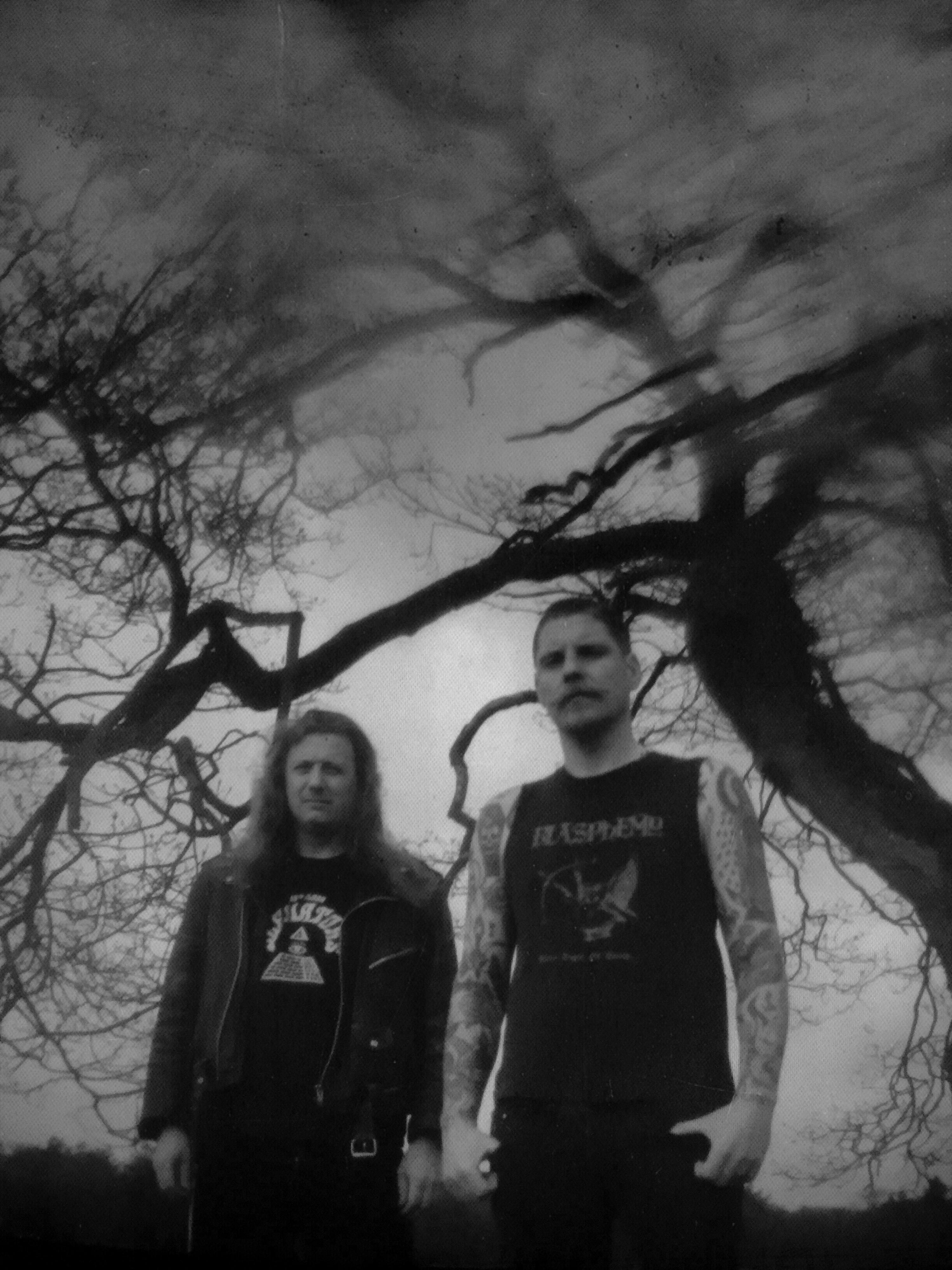 urfaust-band-2016