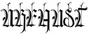 urfaust-band-logo