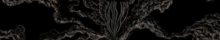 Valve - Logo2015a
