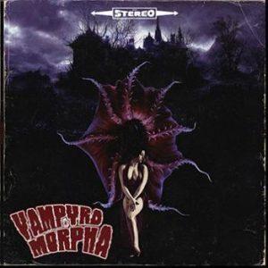Vampyromorpha – Fiendish Tales of Doom