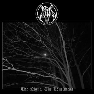 Vardan - TheNight2015