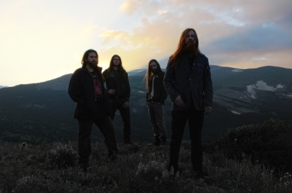 Velnias - Band