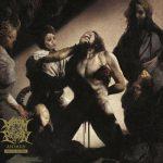 Venom Prison – Animus (Deluxe Edition)