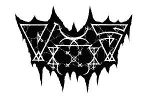 verberis-logo-2016