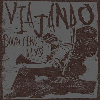 Viajando – Counting Days2015