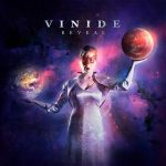 Vinide – Reveal
