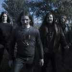Interview with Germany's Vivus Humare