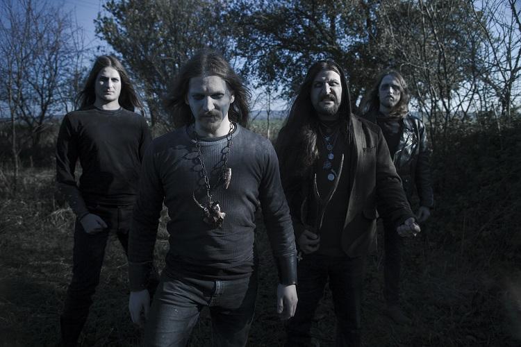 Vivus Humare - Band1