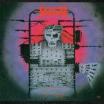 Voivod – Rrröööaaarrr + Killing Technology + Dimension Hatröss (Re-issues)