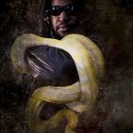 Interview with Alex Voodoo of Voodoo Gods