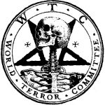 World Terror Committee: Dysangelium + Principality Of Hell