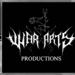 War Arts Productions: FlaktiiN + Irae / Moribund + Morte Incandescente