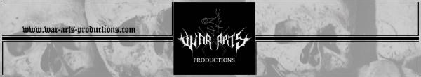 war-arts-logo