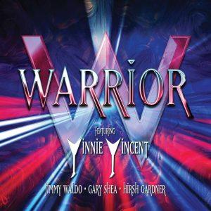 Warrior_HNECD092