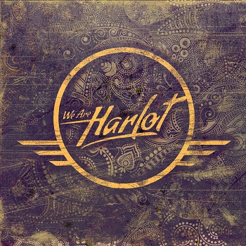 We Are Harlot 2015