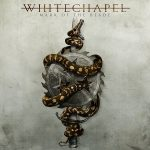 Whitechapel – Mark Of The Blade