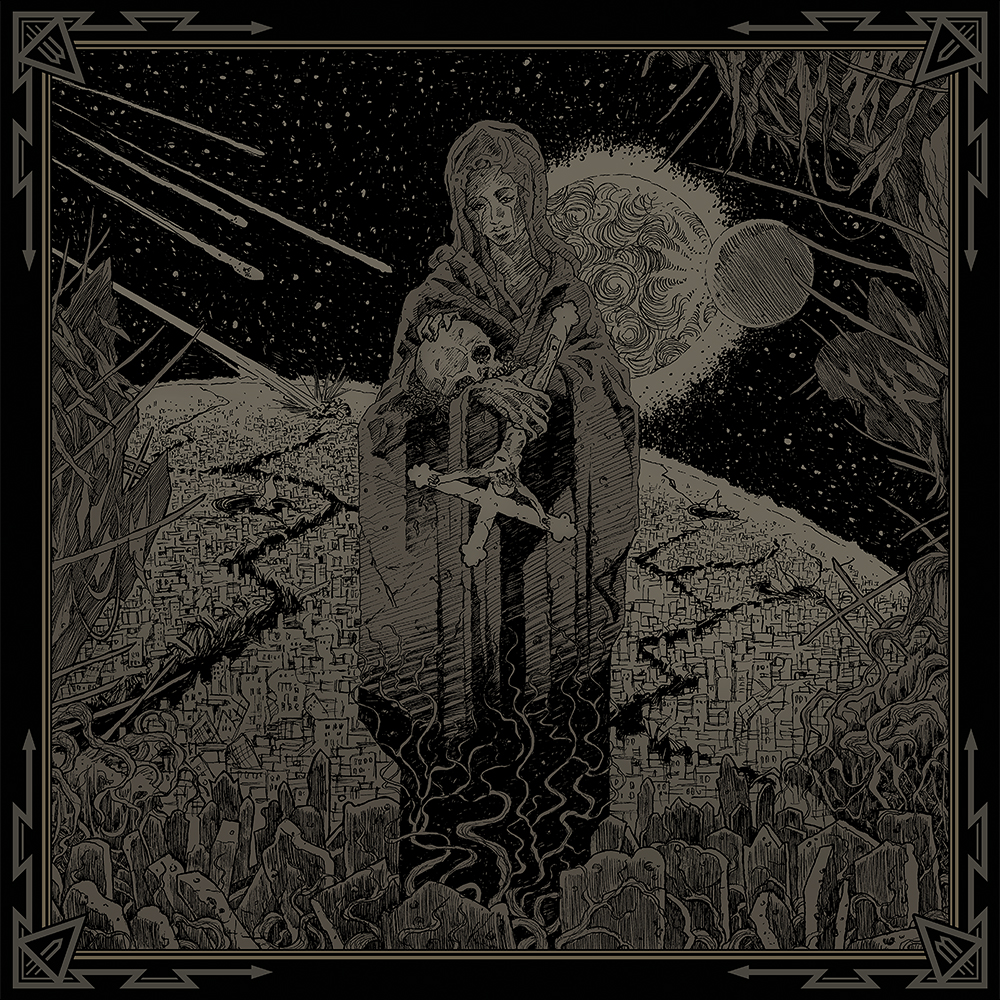 witchmaster-voidhanger-2016