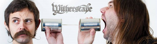 Witherscape Band