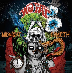 Wo_Fat_Midnight_Cometh_Front_Cover_small