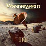 Wonderworld - III