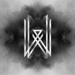 Interview with Josh Gilbert (bass/vocals) of Wovenwar