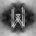 Wovenwar – S/T