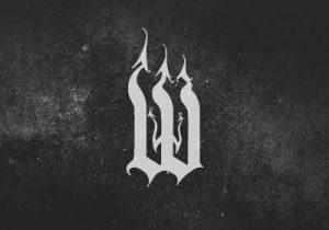 Wraith Productions