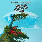 Yes – Heaven And Earth