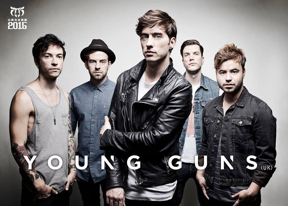 Young Guns - band2015a