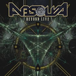 absolva_beyond_live_cd_cover_web