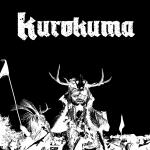 Kurokuma  – Advorsus EP
