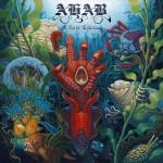 Interview with Daniel Droste of German Funeral Doom merchants 'Ahab'