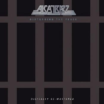 alcatrazzdisturbing350