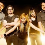 Videos of the Week - Altered Sky + We Are The Ocean + Blackmore's Night + Theory Of A Deadman + Bring Me The Horizon